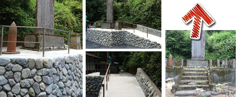 ishidumi-stone-masonry-2